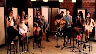 Boyce Avenue Duet Acoustic Song Video Collections(Song List 01.Bryan Adams - Heaven (Boyce Avenue feat. Megan Nicole) 02.Cher Lloyd - Want U Back (Boyce Avenue feat. Hannah Trigwell) 03.Coldplay - Fix ..., 2014-01-20T23:14:08.000Z)