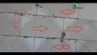 Аварийный ГАЗОБЛОК, или Как не построить аварийный дом(, 2016-10-04T07:56:32.000Z)
