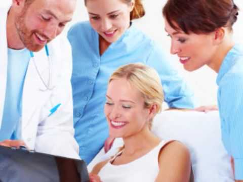 Where to Get a Cheap PPO Health Insurance Plan