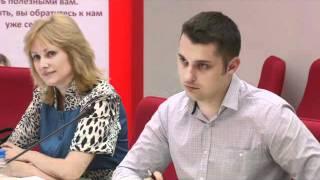 видео Перспективы развития рынка ОСАГО в РФ
