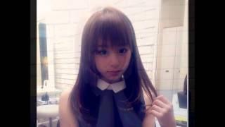 【画像あり】アイドリング!!!の佐藤麗奈ちゃん(16)が超可愛すぎると話題...