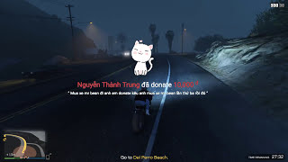 GTA 5 Online - Mua Siêu Xe Của Mr.Bean Náo Loạn Thế Giới =))