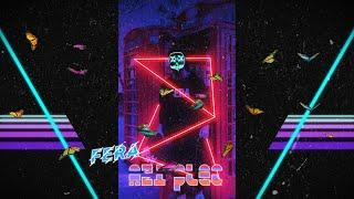 Descarca Fera - Azi Plec (Original Radio Edit)