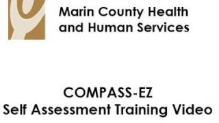 COMPASS-EZ - Self Assessment Training Video - 1