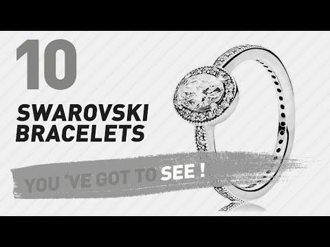 Pandora Vintage Rings Top 10 Collection