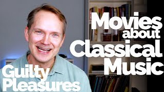 Musical Moments, Ep 21: Classical Music Movies