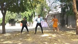 bhangra on pagg da brand ranjit bawa bhangra extreme choreographed by palwinder singh