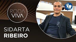 Roda Viva | Sidarta Ribeiro | 06/01/2020