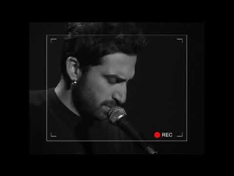 Erdem Yener, Belki, Akustik