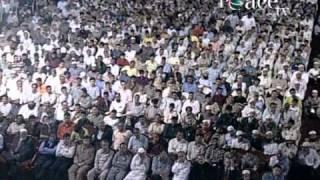Similarities between Hinduism and Islam - By Dr. Zakir Naik PART 2