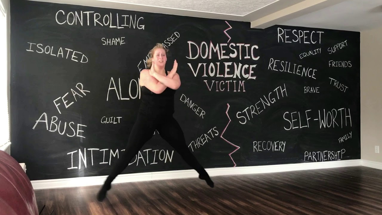 my experience with domestic violence essay Fact: 4,774,000 women in the us experience physical violence by an intimate partner every year domestic violence thrives when we are silent but if we speak up, we can end it.
