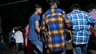 Dinda samay ...//dhamake daar nagpuri ☝️☝️ chain dance /