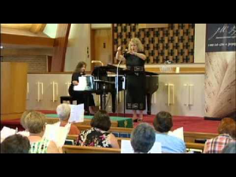 My Heart Your Bethlehemf4v Youtube