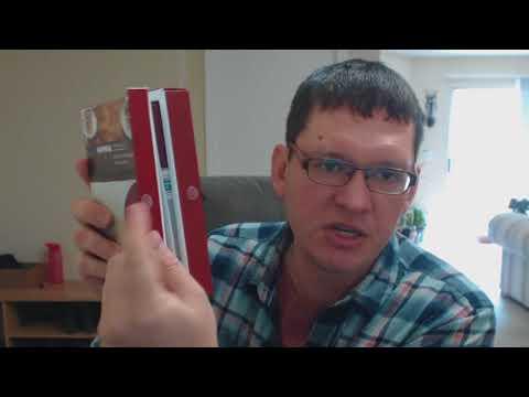 США. Лечение Псориаза в Америке. HUMIRA - убийца иммунитета.