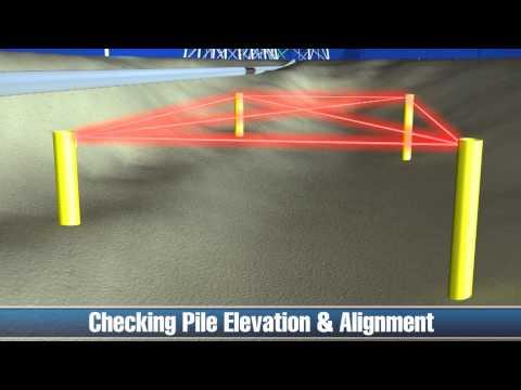 T-REX Engineering + Construction Subsea Pipeline Tie-In Procedure
