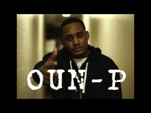 Oun-P Ft. Antwon Bailey -Everyone Falls In Love