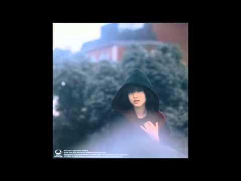 松田聖子 19歳 ニューアルバム風立ちぬについてインタビュー 1981年