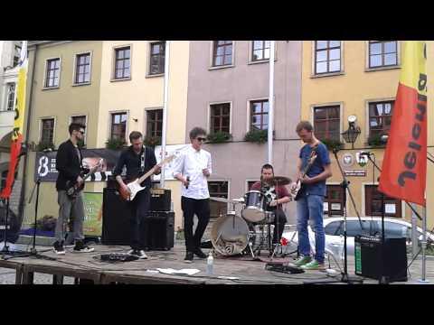 Crux - Live (Jelenia Góra)