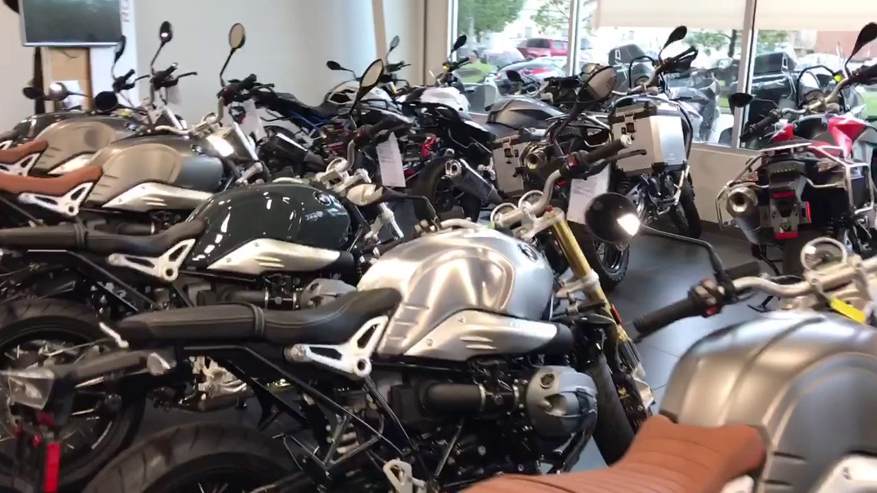 at bmw motorcycles indian motorcycles slingshot the woodlands