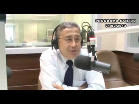 Programa-Vida Sem Limite,Joel Calhau,01-02-2013