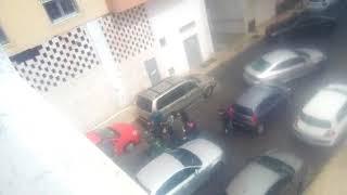 Baixar Detención de Ana Julia Quesada por la muerte de Gabriel Cruz Ramírez