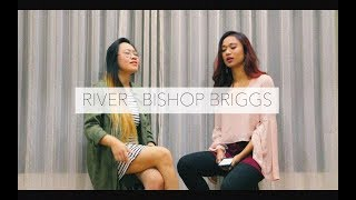 River Bishop Briggs Cover - Asenla Zaza.mp3