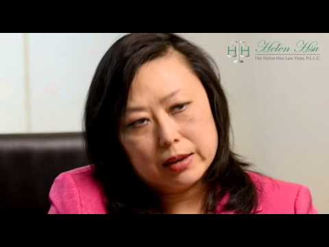 Houston Auto Accident Attorney Helen Hsu: What to Do After a Collision