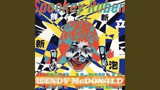 Wendy McDonald [DJ Spooky Drift Remix]