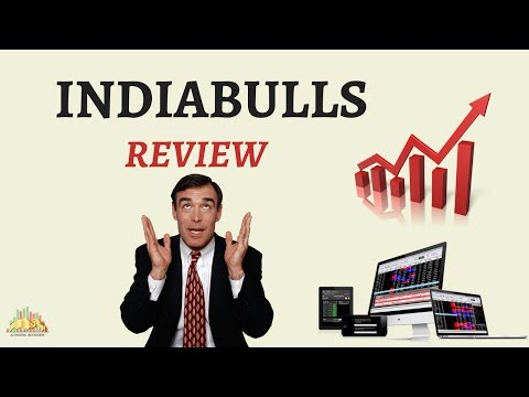 Indiabulls Review - Pricing, Trading Platforms, Exposure
