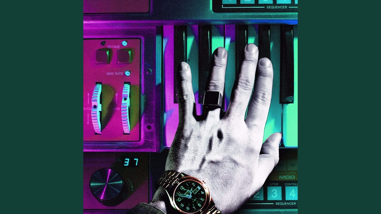 Download Tick Of The Clock (Visione's The Stroke Of Midnight Remix)