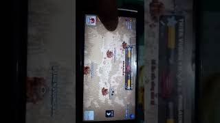 CLASH OF CLANS NUMBER 1
