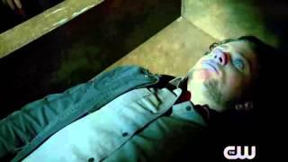 Посланники 1 сезон 10 серия / The Messengers 1x10 promo