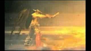 vuclip Tekken 5