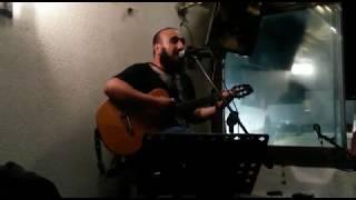 Sezen Aksu Son Sardunyalar & Mustafa Şahin Cover Video