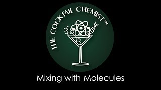 Mixing with Molecules: Episode 2