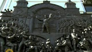 Hitler-a-Stalin---Souboj-o-světovládu-2