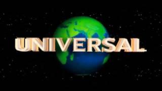 Universal 8-bit Theme Song