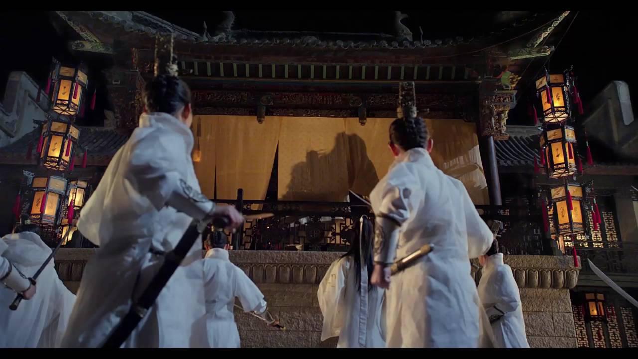 Download Sword Master 3D teaser movie trailer