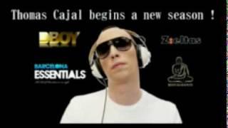 house.dave lambert -beep-thomas cajal (remix)