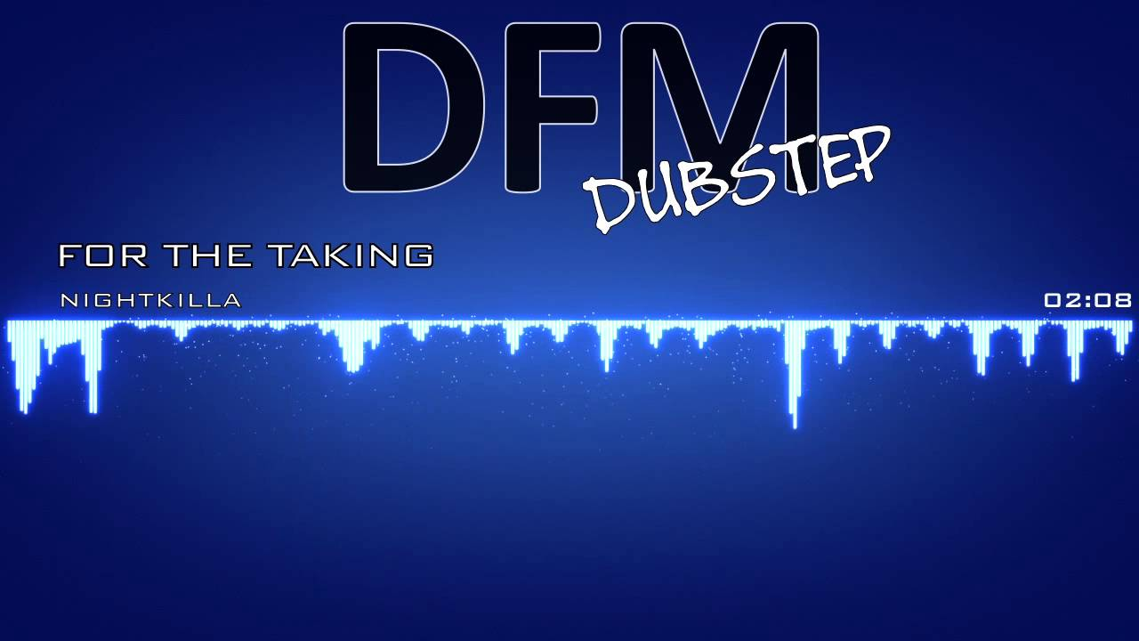 Image Result For Royalty Free Dubstep Music For Youtube