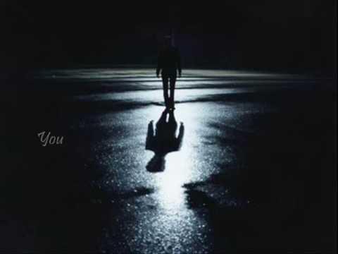 Follow me into the darkness - Fightstar (Lyrics)