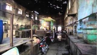 Victoria Market, Sukkur