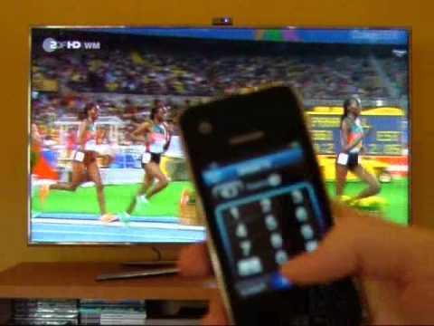 samsung-d8090-smart-tv---erste-eindrücke---trnd