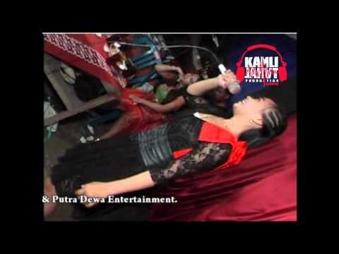 PUTRA DEWA KLATEN - LEWUNG (REAGGE VERSION) - KAMUJAHAT PRODUCTION