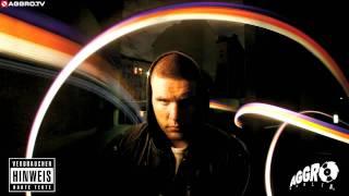 FLER - DEUTSCHA BAD BOY - FREMD IM EIGENEN LAND PE - ALBUM - TRACK 03