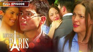 Full Episode 31 | Lovers In Paris