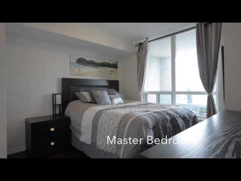 Toronto Condo for Sale - 17 Barberry Place - North York, ON - Experienced Real Estate Agent