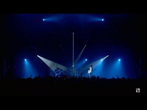 UNISON SQUARE GARDEN 「Bee-side Sea-side U-side」at Zepp Tokyo 2019.10.16』より、「ノンフィクションコンパス」を公開! ▽「over driver〜ピストルギャラクシー」 ...