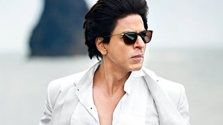US government APOLOGISES to SRK for airport detention | Bollywood News