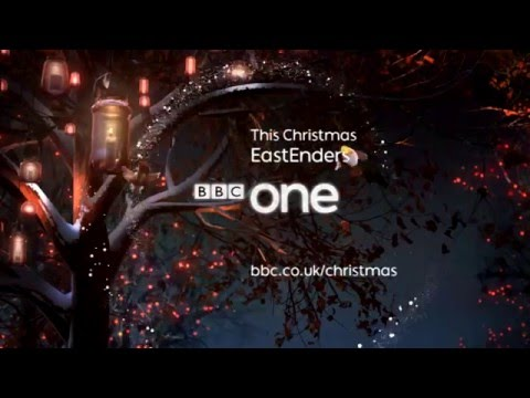 Bbc One Christmas 2020 Bbc One Christmas Trailer 2020 | Gtrtxd.newyear2020travel.info